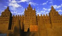 بعثة دولية مدعومة من الغرب تبدأ بترميم التراث الثقافي المالي بعد انتهاء الصراع