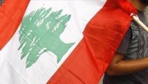 عيد العمال في لبنان .. فقدان وظائف وتخفيض رواتب