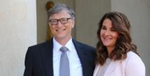 بيل وميليندا غيتس اتفقا على الطلاق وتعهدا بمواصلة العمل الخيري معاً