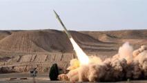 هجوم صاروخي يستهدف قاعدة تضم قوات أمريكية في العراق
