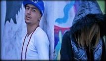 الحكم بسجن مغني راب تونسي 6 أشهر مع تأجيل التنفيذ لإهانته الشرطة بأغنية