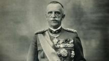 فيكتور إيمانويل الثالث