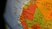 روائي موريتاني : شباب بلد المليون شاعر يفضلون فنون السرد