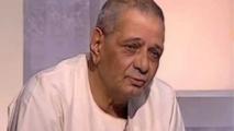 """وفاة الشاعر شهاب الدين  كاتب أغنية """"يا مصر قومي وشدي الحيل"""""""