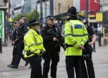 القبض على أصغر تاجر مخدرات بمدرسة ابتدائية في بريطانيا