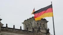 ألمانيا: المغرب يرفض تقديم خدمات لمواطنينا دون إبداء أسباب