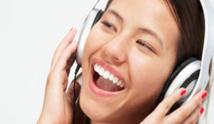 دراسة بريطانية: تعلم اللغات الأجنبية بالغناء أسهل وأكثر فاعلية