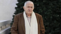 الكاتب والصحافي الإسباني، خوان غويتسولو