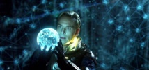 """فيلم الخيال العلمي المثير """"الجنة"""" يسجل اعلى ايرادات في أمريكا الشمالية"""
