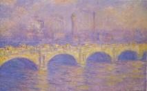 هل أحرقت لوحات لمونيه وبيكاسو سرقت من هولندا عام 2012 في بلدة رومانية؟