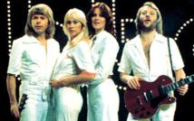"""إقبال كبير على الإنترنت للحصول على أحد 25 ألف تذكار مرتبط بفرقة """"آبا"""" السويدية"""