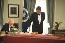 """فيلم """"كبير الخدم"""" يتصدر قائمة إيرادات دور السينما في أمريكا الشمالية"""