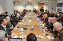 """هل تحتاج المعارضة إلى """"الائتلاف الوطني السوري"""""""