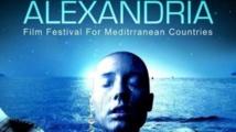 تأجيل مهرجان الإسكندرية لسينما البحر المتوسط شهرا لتفادي حظر التجوال