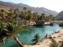 انطلاق ملتقى الاعلام السياحي بسلطنة عمان بمشاركة اعلاميين من 16 دولة عربية