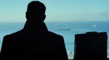 """مهرجان فينيسيا السينمائي يختتم فعالياته بعرض الفيلم الجزائري """"أسطح المنازل"""""""