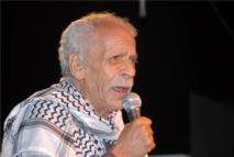 """أحمد فؤاد نجم يفوز بجائزة """"مؤسسة الأمير كلاوس"""" الهولندية"""