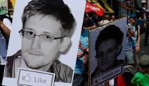 """مسرب المعلومات الأمريكي سنودن مرشح لجائزة """"سخاروف"""" لحرية الفكر"""