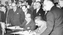 بعد ستين عاما ...لماذا فشلت تجربة  الجمهورية العربية المتحدة