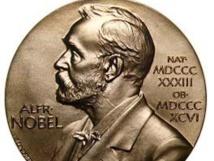 ماذا يفعل الفائزون بجوائز نوبل بأموال جوائزهم؟