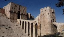 دعت المديرة العامة لمنظمة الأمم المتحدة للعلوم والثقافة والتربية (اليونسكو) ايرينا بوكوفا أطراف النزاع في سوريا إلى ضمان حماية التراث الثقافي للبلاد.