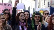 كيف فكّك المسيري جدل النسوية بين خطاب الحقوق والمساواة؟