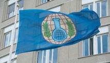 """نوبل للسلام 2013 تذهب إلى """"منظمة حظر الأسلحة الكيميائية"""""""