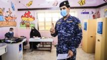 العراق.. فصائل سياسية ومسلحة شيعية تعلن رفضها نتائج الانتخابات