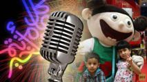 أغاني العيد تسبق البيانات الرسمية بالإعلان عن المناسبة السعيدة