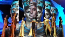 مهرجان القاهرة لسينما المرأة في نوفمبر