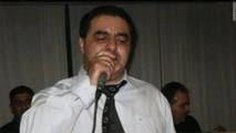 """مقتل مغني """"الثورة الفلسطينية"""" شفيق كبها"""