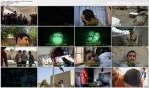 """مخرج""""شتاء  بغداد""""  يقدم """"لا أزال"""" وثائقي عن العالم الخفي لهنود الكيتشوا"""