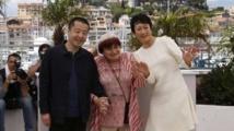 """فيلم""""لمسة الخطيئة""""الصيني يحصد""""اللؤلؤة السوداء""""في مهرجان أبوظبي"""