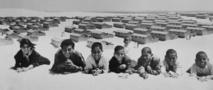 الاونروا تكشف عن ارشيف من الصور والافلام الفلسطينية