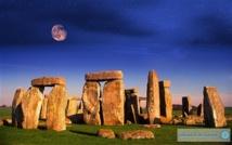 موقع أثري بريطاني