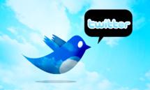 """كتائب القسام تتهم ادارة تويتر """"بالكيل بمكيالين"""" بعد حجب حسابها"""