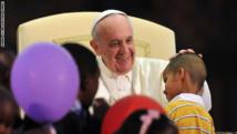 راهبة مغتصبة تروي قصتها وتوجه نداء لبابا الفاتيكان