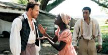 """إعلان جوائز الأوسكار و""""12 عاما من العبودية"""" أفضل فيلم للعام"""