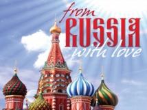 روسيا تضع سياسة ثقافية جديدة لتكون سلاحا ضد الغرب