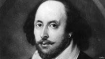 """شكسبير """"أهم أيقونة ثقافية"""" بريطانية في الخارج"""
