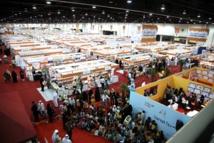 إدارة معرض أبوظبي الدولي للكتاب تعفي الناشرين السوريين من التكاليف