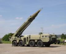 دراسة :  ايران لعبت دورا كبيرا في قطاع انتاج الاسلحة في السودان