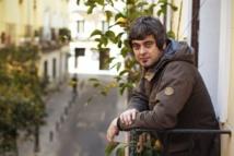 الكاتب رونالدو منينديز