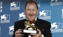 فيلم سويدي يفوز بالأسد الذهبي لمهرجان البندقية