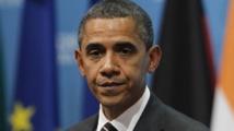 """اوباما يحاول حشد اكبر تأييد لخطته الهادفة الى القضاء على """" داعش"""""""