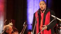 """""""الموسيقى والغناء أقوى..."""" حفل موسبقي - غنائي بباريس تكريما لضحايا الإرهاب"""