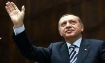 أردوغان يثير مشكلة مع المؤرخين حول اكتشاف المسلمين للامريكتين قبل كولومبوس