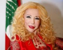 وفاة الفنانة اللبنانية الأسطورة صباح عن عمر 87 عاما