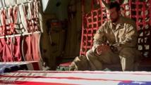 القناص الأميركي.. أسطورة الحرب على العراق