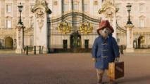 """فيلم """"بادنغتون"""" يتصدر ايرادات صالات السينما البريطانية"""